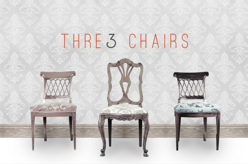 3chairs