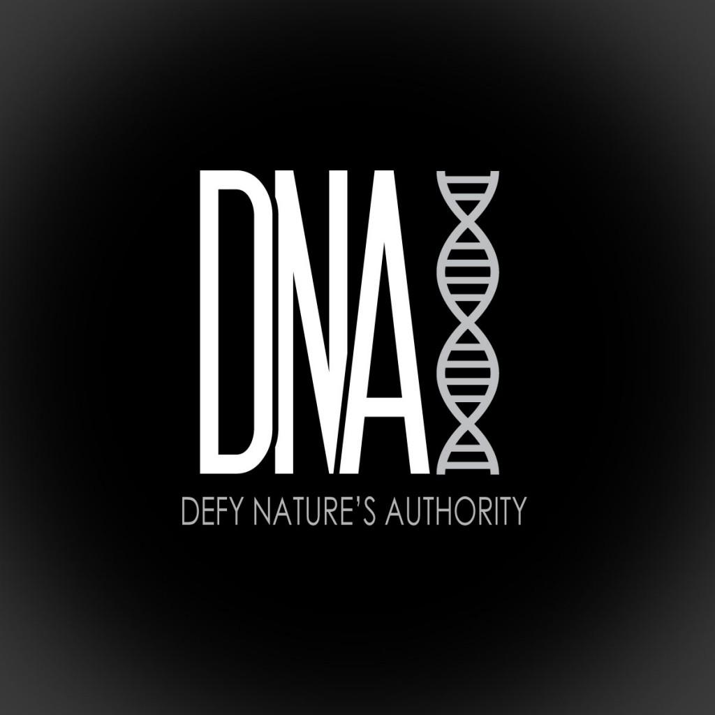 DNA-Logo-presentation-2