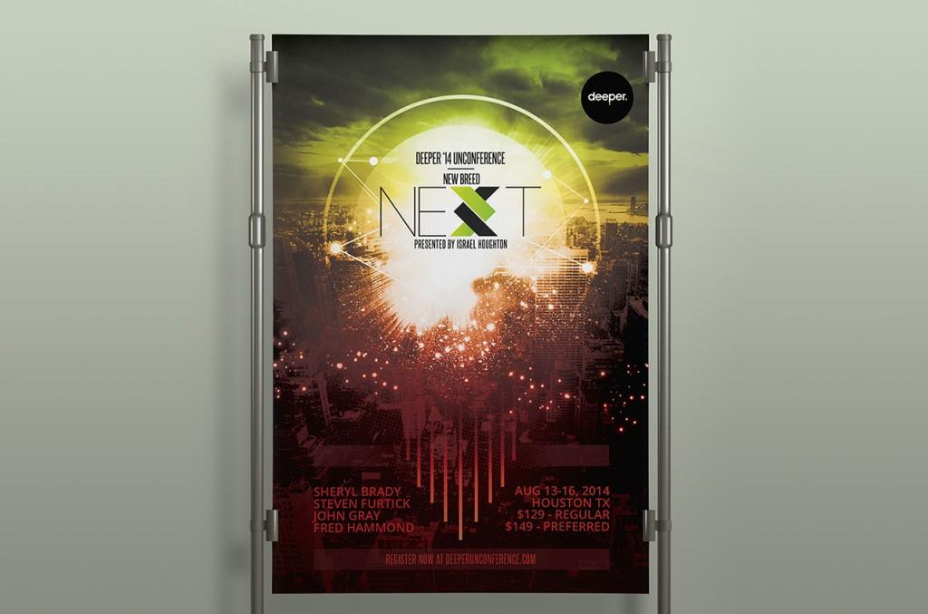Deeper-NEXT-poster