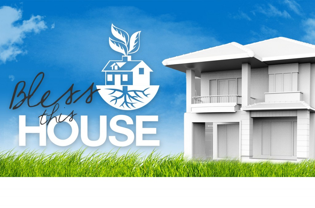 blessthishouse