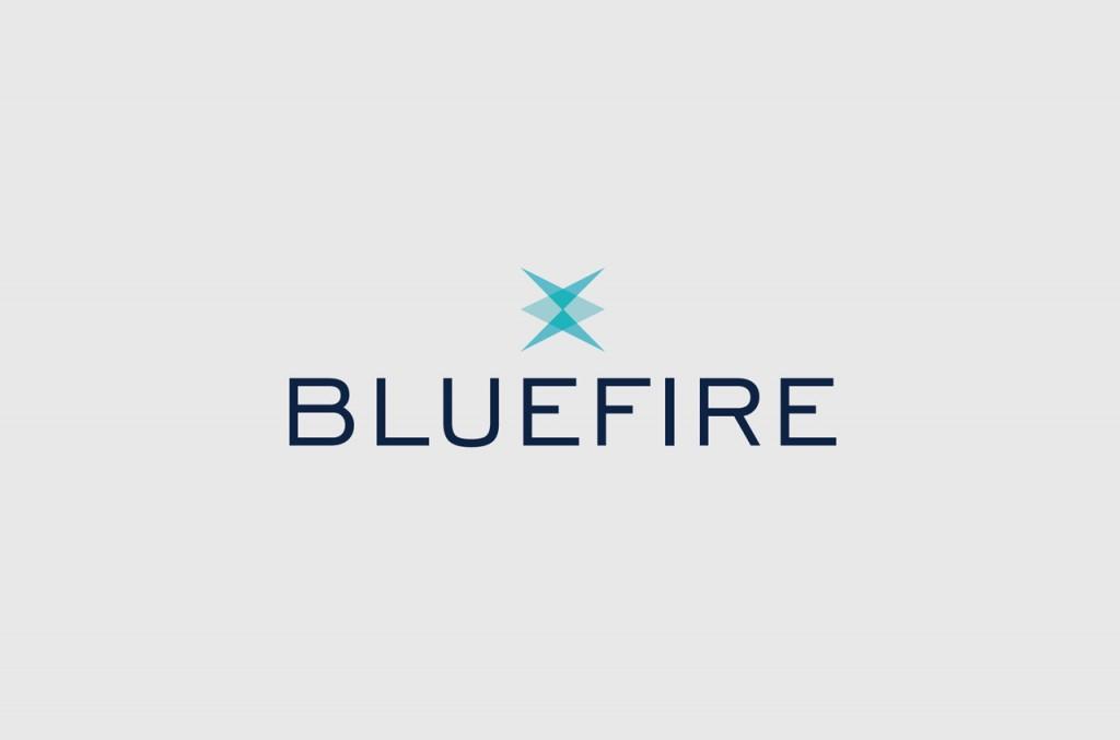 bluefire3