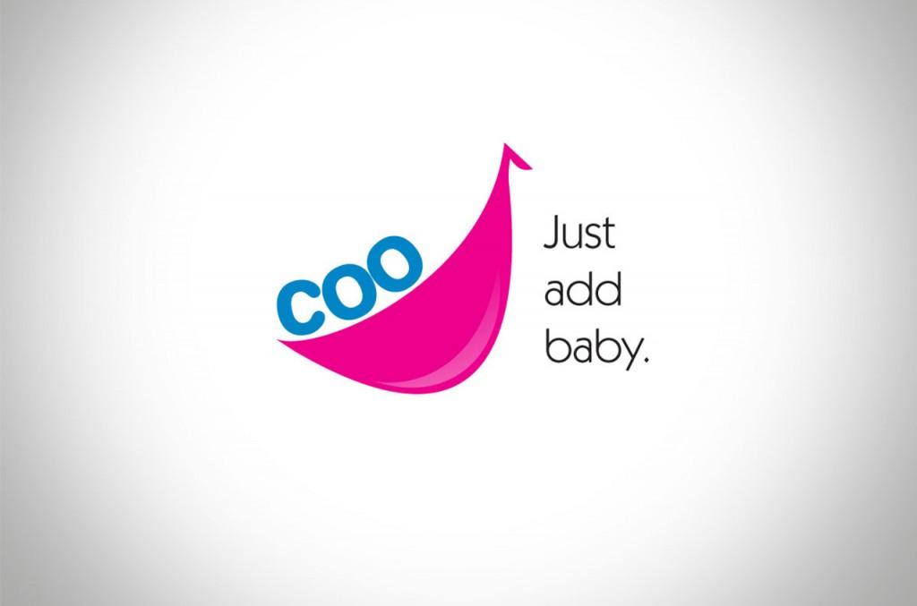 coo-ad-logo