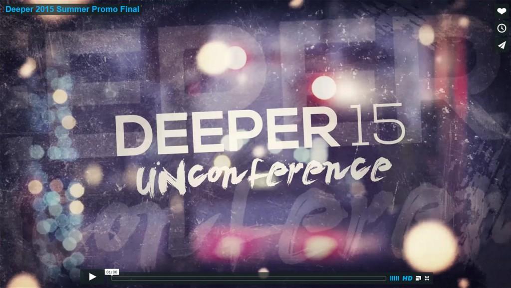 deeper115