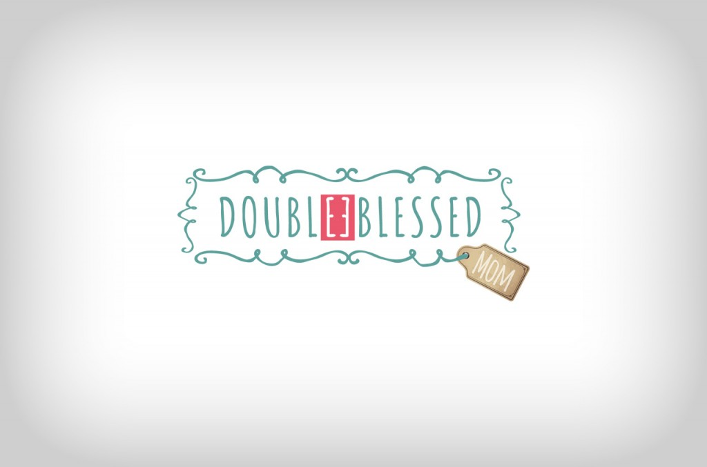 doubleeblessed-logo-t