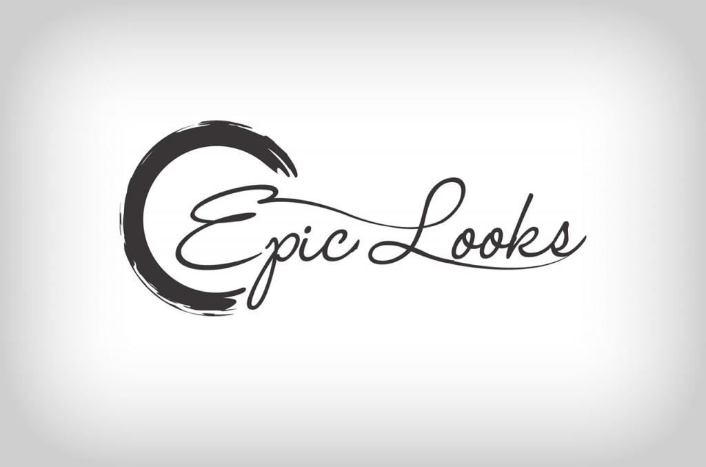 epiclooks-logo