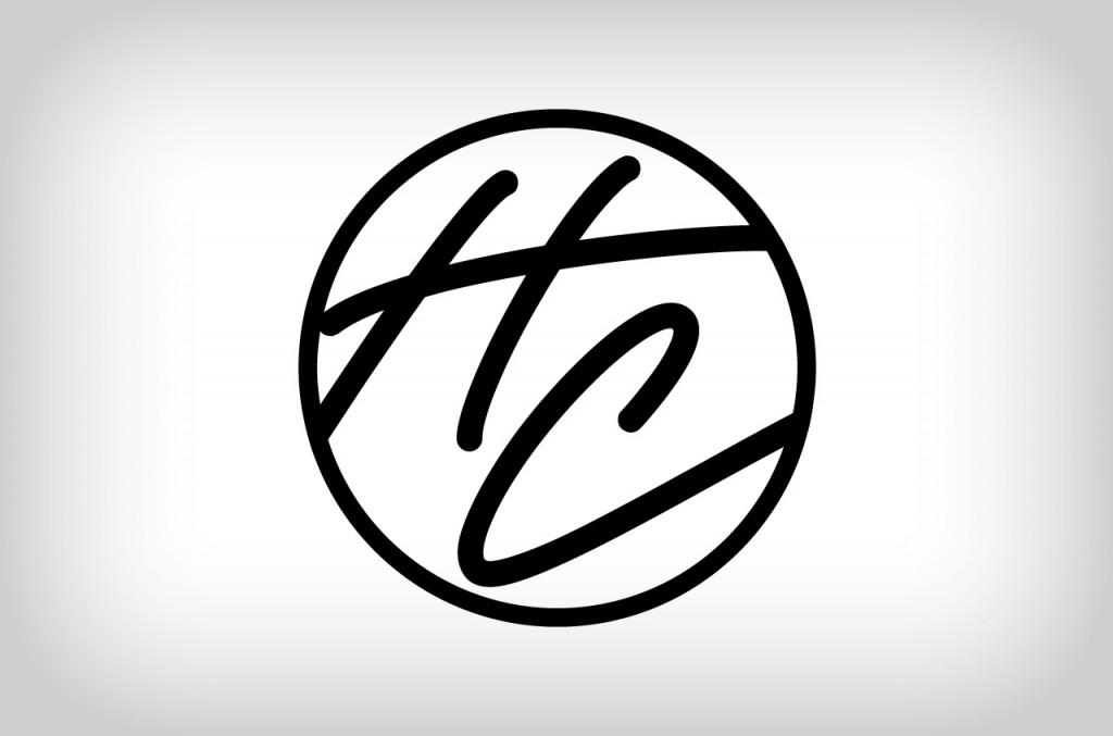 hopecity2