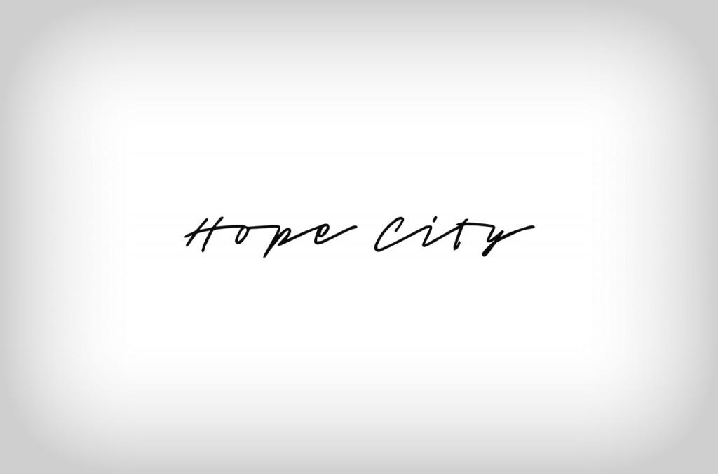 hopecity3-t